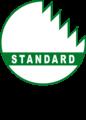 KWF Standard ab 01012010.png