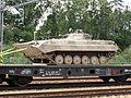 Kařízek, tank na vagónu (001).jpg