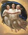 Kadlik-tkadlik-franz-1786-1840-drei-engel.jpg