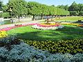 Kadriorg Park in Tallin.JPG