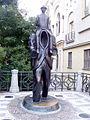Kafka-socha.jpg