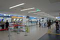Kagoshima Airport14n4592.jpg