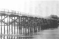 Kaimon Bridge I.png