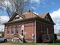 Kaiser Lumber Company Office.jpg