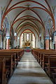 Kaisersesch St.Pankratius110094.JPG