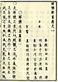 Kaitaishinsho-Vol1-Translators-1774.jpg