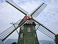 Kaizucho Fukue, Kaizu, Gifu Prefecture 503-0628, Japan - panoramio.jpg