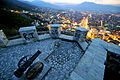 Kalaja e Prizrenit foto Arben Llapashtica.jpg