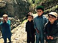 Kalash boys at Bumburet (Bombrait), northern area pakistan2.jpg