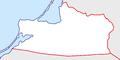 Kaliningrad region.png