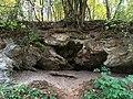 Kalniškių atodanga - panoramio (2).jpg