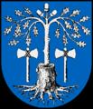 Kaluebbe Wappen.png