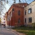 Kaluga Dzerzhinskogo 41 synagogue 14.JPG