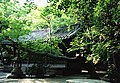 Kamakura Turuoka-Hachiman Japan - panoramio.jpg