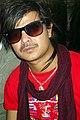 Kamal khatri Nepali Singer.jpg
