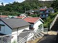 Kami-shima Island - Landscape with red roofs3.jpg