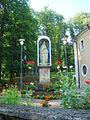 Kamienna Góra, kościół pw. Matki Bożej Rażańcowej (Aw58) DSC02204.JPG