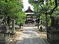 Kamigoryo-jinja 020.jpg