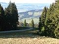 Kammeregg Abstieg - panoramio.jpg