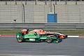 Kamui Kobayashi overtaking Jules Bianchi 2014 China.jpg