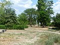 Kamyshin, Volgograd Oblast, Russia - panoramio (39).jpg