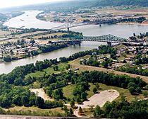 Kanawha Ohio confluence.jpg