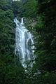 Kanba Falls.JPG