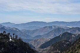 Kandi Kamand Valley Mandi Himachal Feb19 D72 9519.jpg