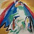 Kandinsky - Berg PA291114.jpg