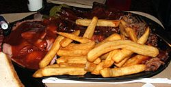 Kansas City-Style Barbecue (cropped).jpg