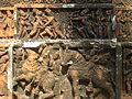 Kantanagar Temple (45).jpg