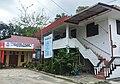 Kantor HKBP Distrik V Sumatera Timur 02.jpg