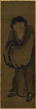 http://upload.wikimedia.org/wikipedia/commons/thumb/a/ae/Kanzanjittokuzur.jpg/125px-Kanzanjittokuzur.jpg