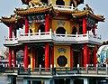 Kaohsiung Lotus Pond Tiger- & Drachenpagode 23.jpg