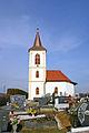 Kapela, Moščanci 1.jpg