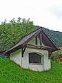 Kapelle-Trantrauas-3b.jpg