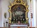 Kapelle - panoramio (87).jpg