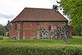 Kapelle Esperke (Neustadt am Rübenberge) IMG 5488.jpg