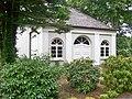 Kapelle Friedhof-Bramfeld - panoramio (1).jpg