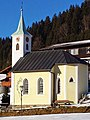 Kapelle Langenschwand - panoramio.jpg