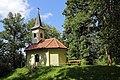 Kapelle am Kogel 4 2017, Groß Gerungs.jpg