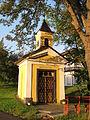 Kapelle siegensdorf petersdorf II.JPG