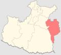 Karachay-Cherkessia Malokarachaevsky rayon.png
