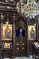 Karadjordjeva crkva u Topoli (2).jpg