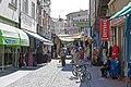 Karaman street scene 4711.jpg