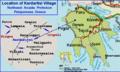 Kardaritsi-Arcadias-Map.png