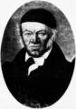 Karel Sudimír Šnajdr.png