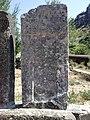 Karenis monastery (7).jpg