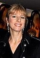 Karin Viard 2012.jpg