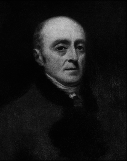Karl Ludwig Giesecke German actor, explorer, mineralogist